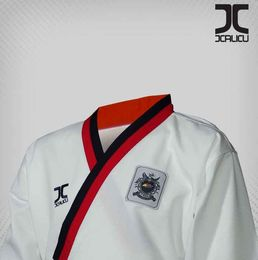 JCalicu Boys Poomse uniform, Diamond fabric, sizes: 130 cm - 190 cm