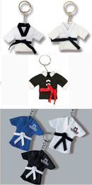 Dan Rho Small Bag mascots, multiple choices, sizes: 8 cm - 12 cm