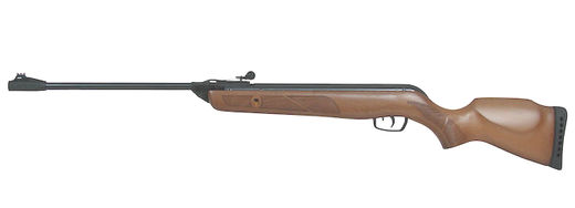 GAMO air-rifle Forest 4,5 mm