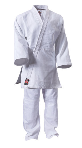 Dan Rho Dojo Line JUDO-GI Judo-Uniform sizes 100 cm - 190 cm
