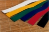 ITF Budo Belt, 5 cm wide, many colors, lenght 200 cm