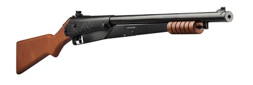 Daisy Air Rifles Model 25 4,5 mm Pump-Action