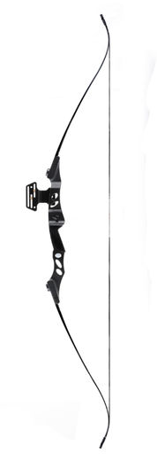 EVELOX EX5 Recurvebow 40 lbs righthand