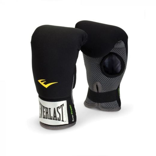 EVERLAST Bag Gloves Neopren