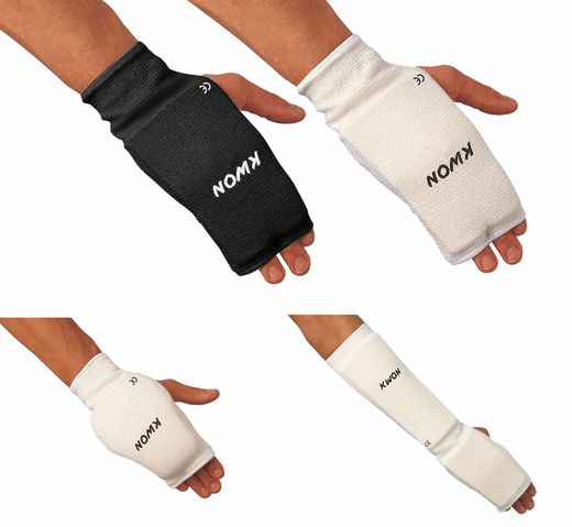 KWON flexibles Hand protectors , cotton material