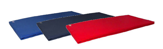 NUKE Soft gymnastic mat in several sizes. (The default order)